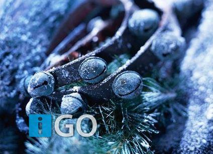 Vereniging Vrouwen rondom Goeree houdt Kerstavond