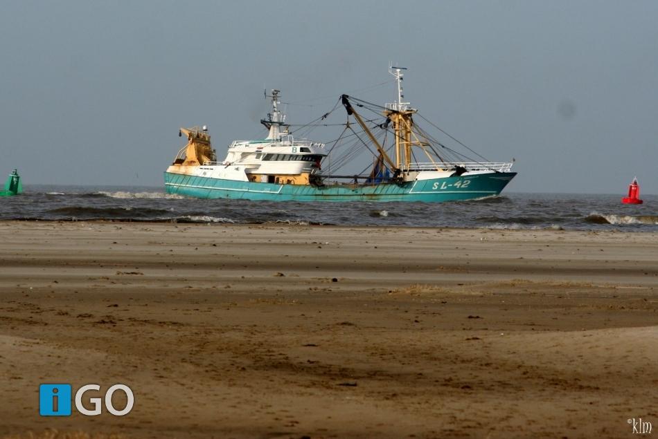 Richtlijnen preventie en reizen vissers omtrent coronavirus [update]