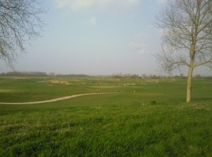 Open Golfdag Golfclub Roxenisse