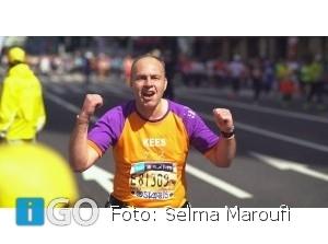 Inschrijving voor Run for KiKa Marathon 2020 geopend