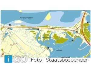 Kom-in-de-Kijkhut-middag Vogelboulevard Hellegat-Ventjager