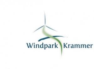 Koning opent Windpark Krammer: grootste burgerinitiatief Nederland