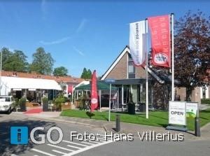 Woonevent: Laat u óntzorgen…! in Sommelsdijk