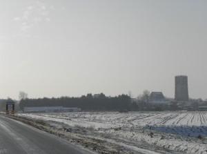 Wintercompetitie Bridge