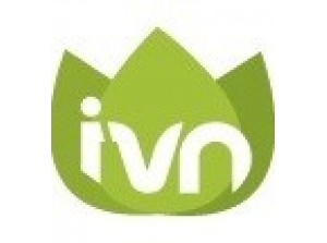 IVN workshops en natuurbelevingexcursies