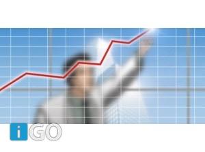 Meer kans op een hypotheek met een hoger inkomen