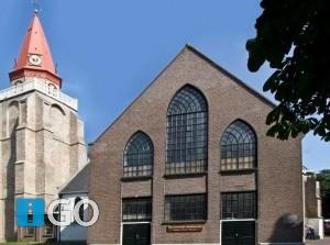 Matinee concert en GZB bijeenkomst Ouddorp