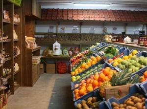 Boerderijfair & Open Imkerijdag bij Landwinkel Keizer