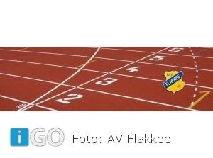 AV Flakkee viert 25-jarig jubileum met alle (oud)-leden