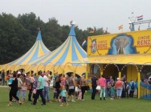 Circus Renz International