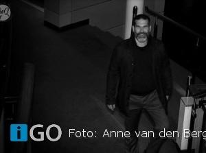 Fanfareorkest de Hoop Stellendam vind opvolger voor Arie Stolk