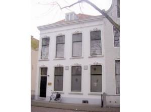Expositie Remonstrantse Kerk