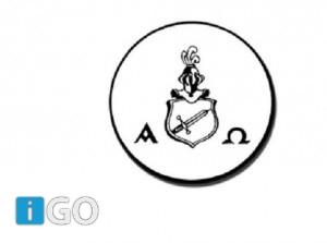 Streekbijeenkomst Mannenverenigingen regio Goeree-Overflakkee