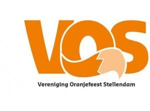 Koningsdag 2021 in Stellendam
