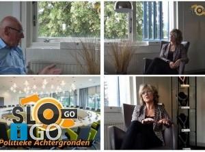 [video] Interview burgemeester Ada Grootenboer-Dubbelman