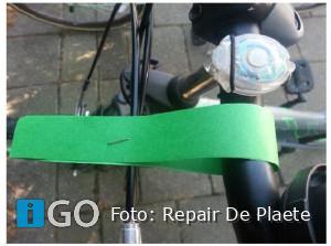Repair De Plaete nieuwe naam, maar blijft op vertrouwde locatie in Ooltgensplaat