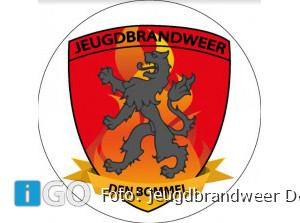 2e, 3e, 5e en 6e plaats Jeugdbrandweer Den Bommel in landelijke finales