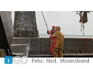 Column Johan Nooitgedagt -Waarderen wij geschiedenis Noordzee voldoende?