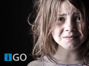 Het Van Weel-Bethesda Ziekenhuis schenkt extra aandacht aan kindermishandeling