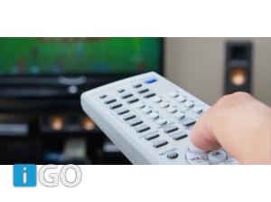 Nieuwe TV-uitzendingen bij lokale omroep RTV Slogo