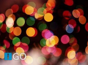 Kerstnachtdienst wordt Kerst-Event op Kerstavond in Ouddorp