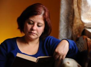 Ochtend voor vrouwen in Ouddorp