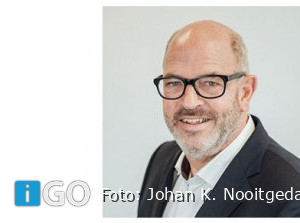 Column Johan Nooitgedagt (Ned. Vissersbond) -Nijverheid en windkracht