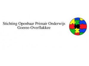 Stichting Openbaar Primair Onderwijs Goeree-Overflakkee zoekt directeur-bestuurder