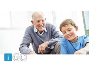 Denk en Zet zoekt nieuwe leden -liefst jongeren- op Goeree-Overflakkee