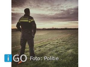 Politie Haringvliet: Waarom doen mensen dingen die ze doen