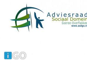 Vacature Adviesraad Sociaal Domein: meepraten en verantwoording nemen