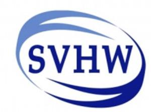 Fraudebericht via e-mail over SVHW