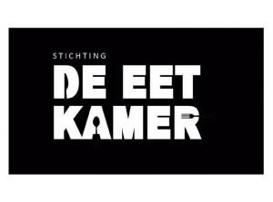 Nominatie Nationale Vrijwilligersprijs De Eetkamer Sommelsdijk