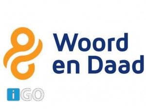 Krentenbrodenactie Woord & Daadafgelast; u kunt online doneren