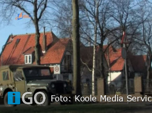 [video] Na 75 jaar vrijheid - Kees Mourik vertelt over