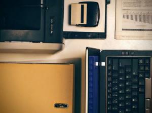 Wat doet het thuiswerken met belasting infrastructuur van internetproviders