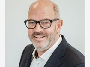 Column Johan Nooitgedagt - Tot hoever gaat de zeewierteelt?