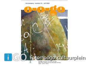 o-o-go 51 van De Reizende Dichters