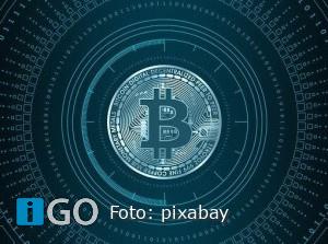 Wordt crypto net zo groot als het internet?