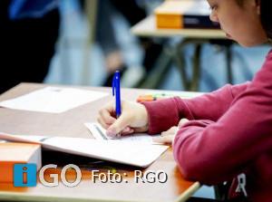 RGO organiseert extra ondersteuning met 2 weken zomerschool