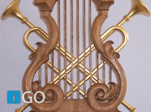 Matinee orgelconcert Dorpskerk Ouddorp in Zomerprogramma