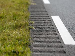 N215: Oude provinciale weg afgesloten weekend 28 augustus