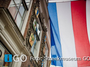 Beleef Sommelsdijk op Monumentendag 2020!