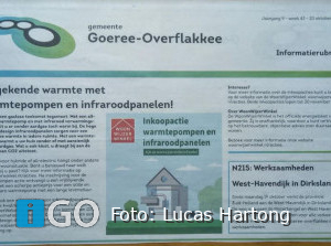 Column Lucas Hartong - Ongekende warmte