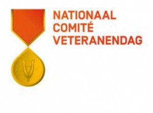 Zaterdagavond speciale online Veteranen Talkshow - Witte Anjer Prijs 2020