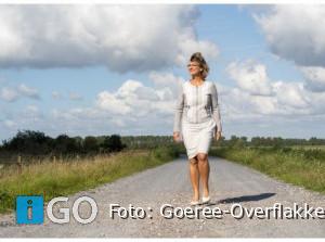 Column burgemeester Ada Grootenboer-Dubbelman - Samen-leven