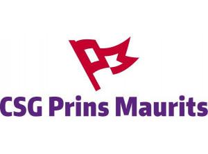 Online voorlichtingsavond voortgezet onderwijs Prins Maurits Middelharnis