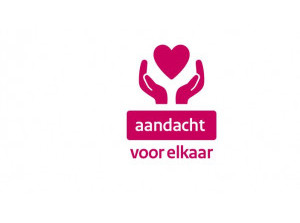 Aandacht voor elkaar tijdens coronacrisis: initiatieven en verhalen Zuid-Holland