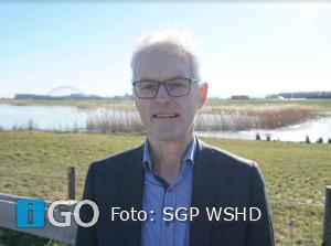 SGP WSHD steunt begroting 2021