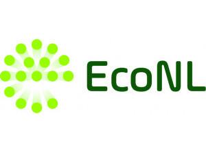 EcoNL is van start gegaan